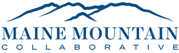 Maine Mountain Collaborative